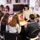 Мастер-класс «Идеи на День святого Валентина»
