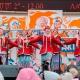 Театрализованное представление «Карагод калядных зорак»