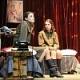 Отчётная неделя цикловой комиссии театральных дисциплин
